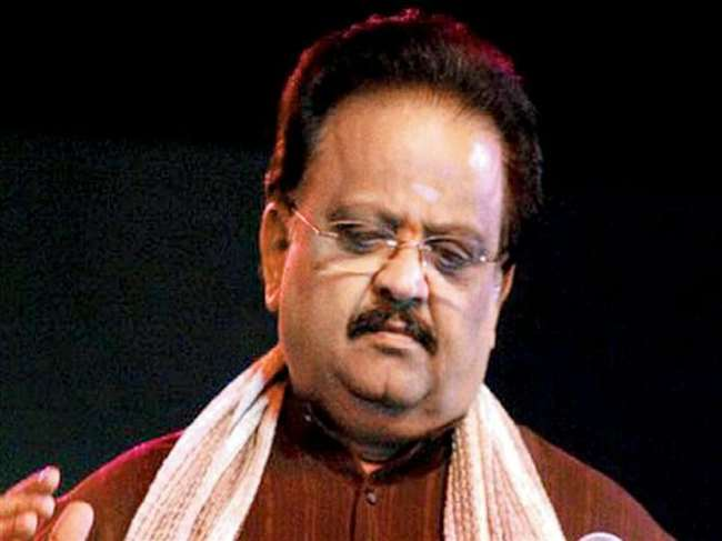 SP Balasubrahmanyam faces critical condition due to Covid-19