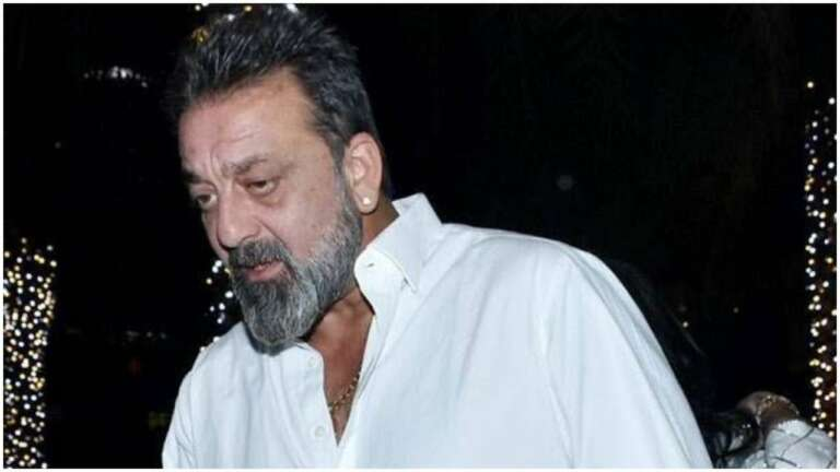Hospital source confirms  about Sanjay Dutt's Cancer reports