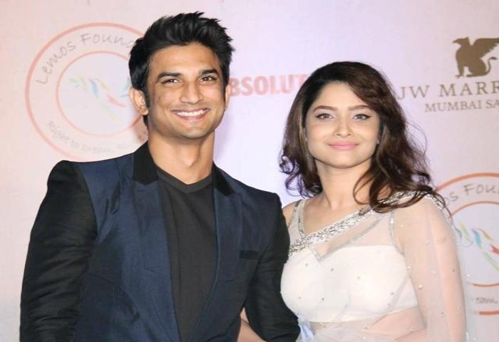 Ankita Lokhande Didn't Attend Sushant's Funeral: Here's Why