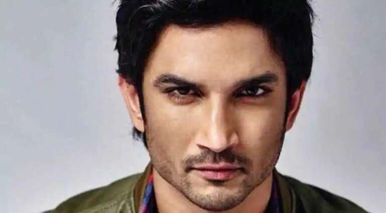 AIIMS Panel Shares Irrefutable Findings In Sushant's Case