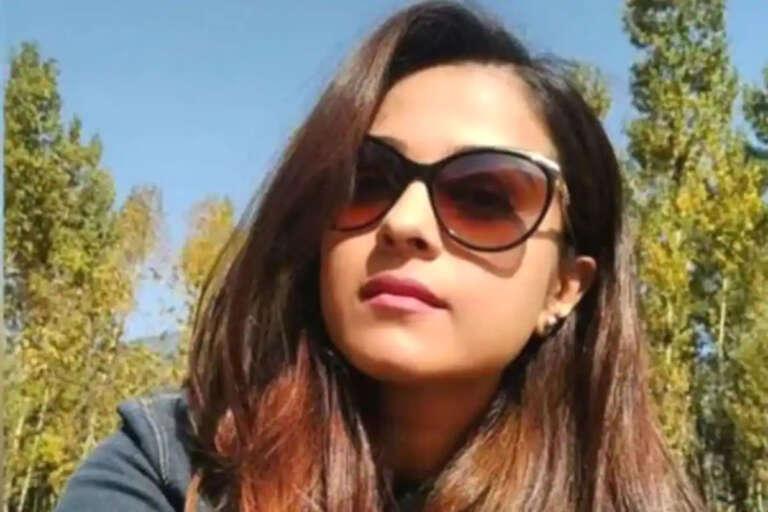 Disha Salian Dialed 100 Before Her Death: Mumbai Police Refutes Statement
