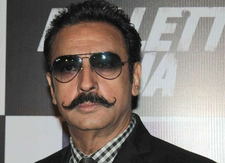 Gulshan Grover Shares Incident Of Getting Moroccan Visa Rejected: Here's Why