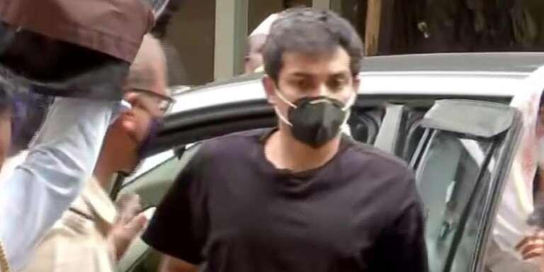 Showik Chakraborty, Samuel Miranda Arrested After Solid Evidence Surfaced