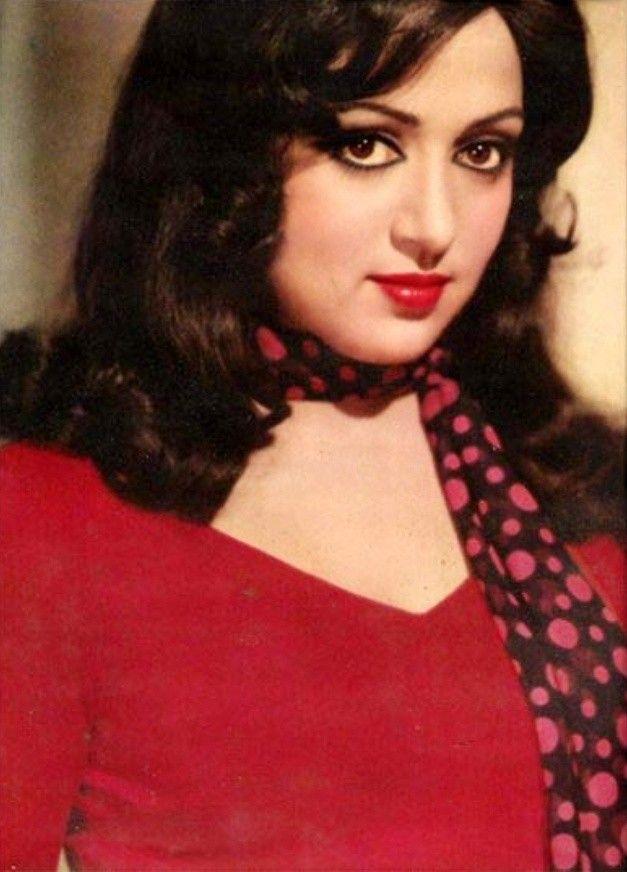 Hema Malini b grade films