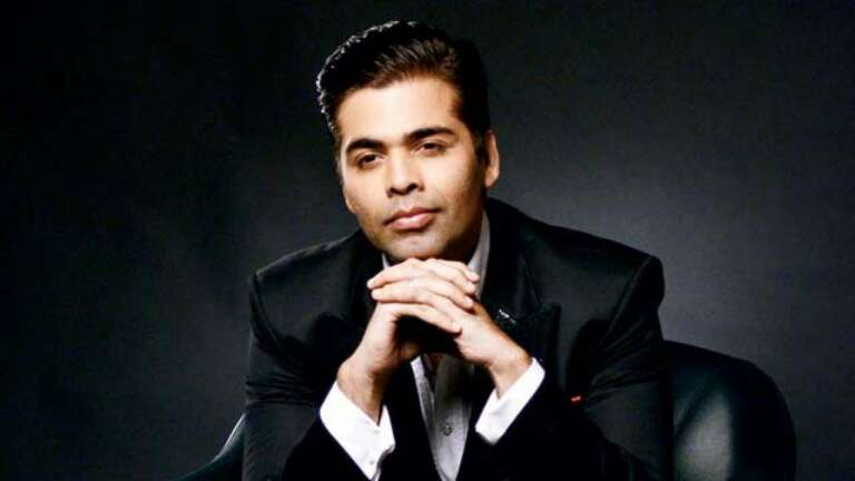 Karan Johar's House Party Video: Forensic Science Laboratory Gives Clean Chit