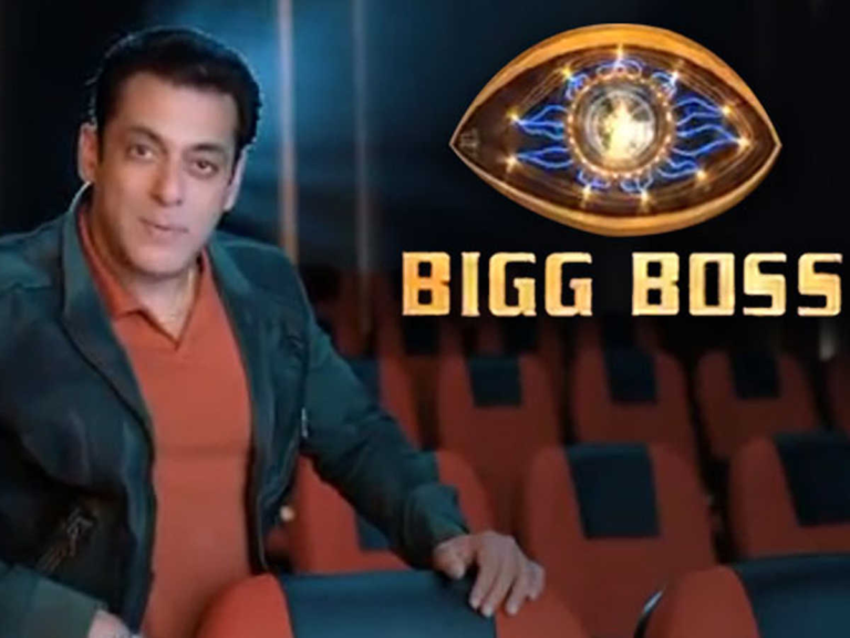A New Actor Will Participate This Time In Big Boss 14′: Guess Who?