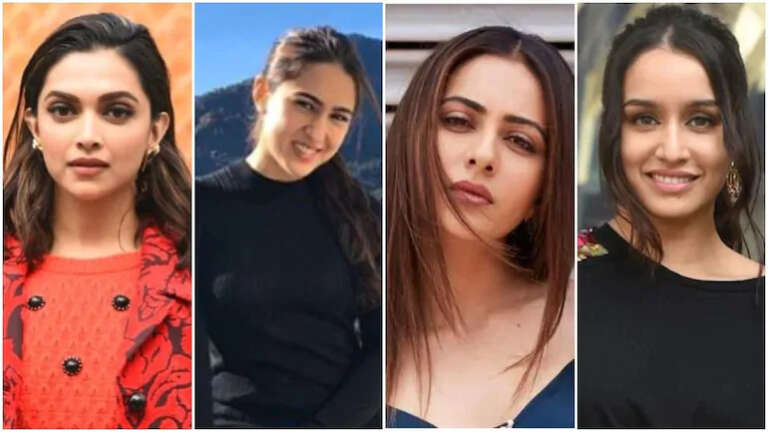 Phones Of 15 Bollywood Celebrities Sent For DFS Examination