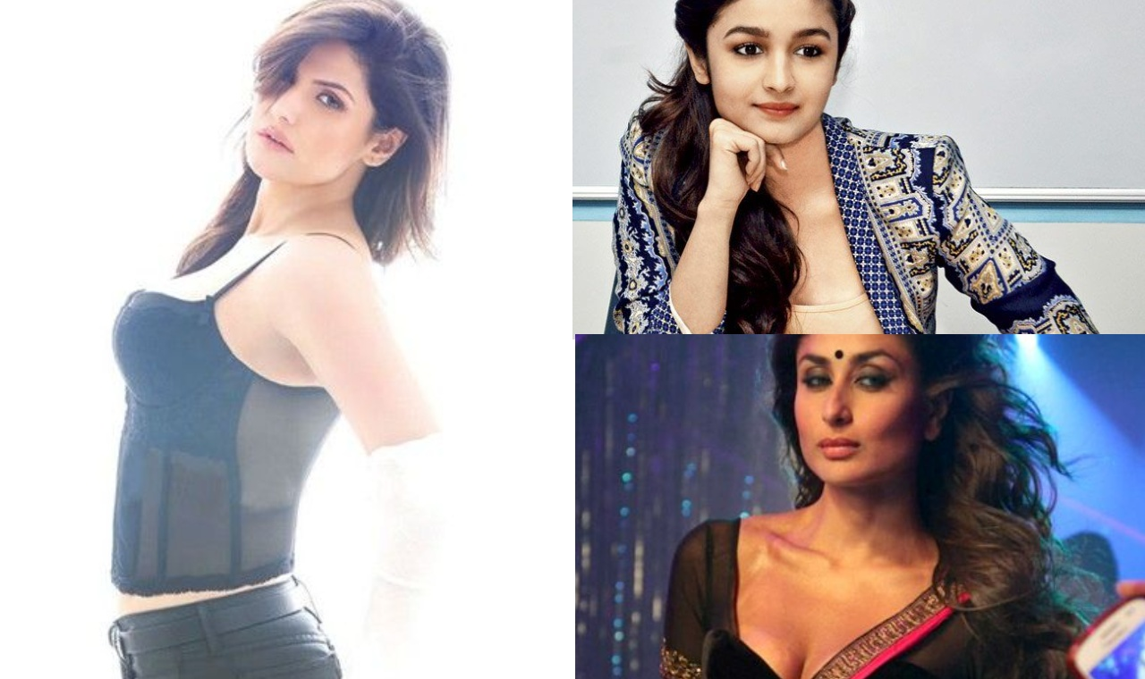 actresses who refused to kiss emraan hashmi