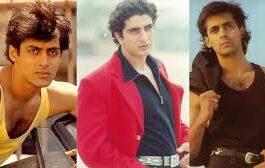 Salman khan Faraaz Khan