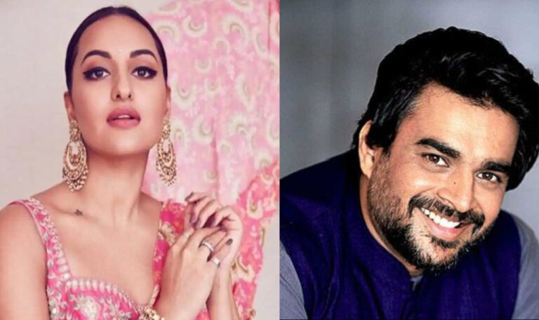 6 Bollywood Stars Who Lost Big Movies Because Of Their High Price Demand