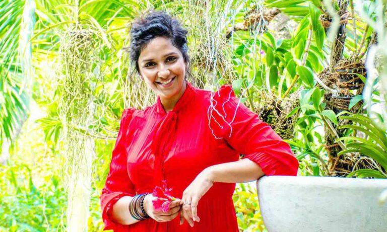 Indian-American publication showers praise on Preetisheel Singh