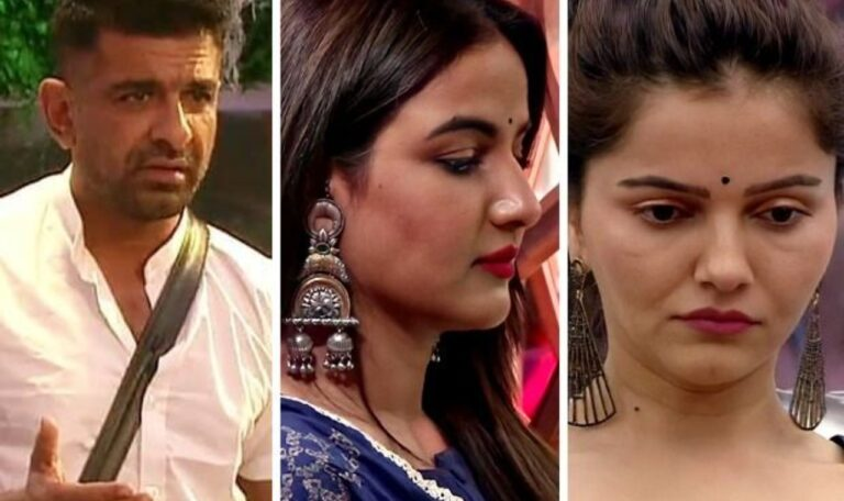 Big Boss 14: Here Is The Top 4 Finalists Of The Show