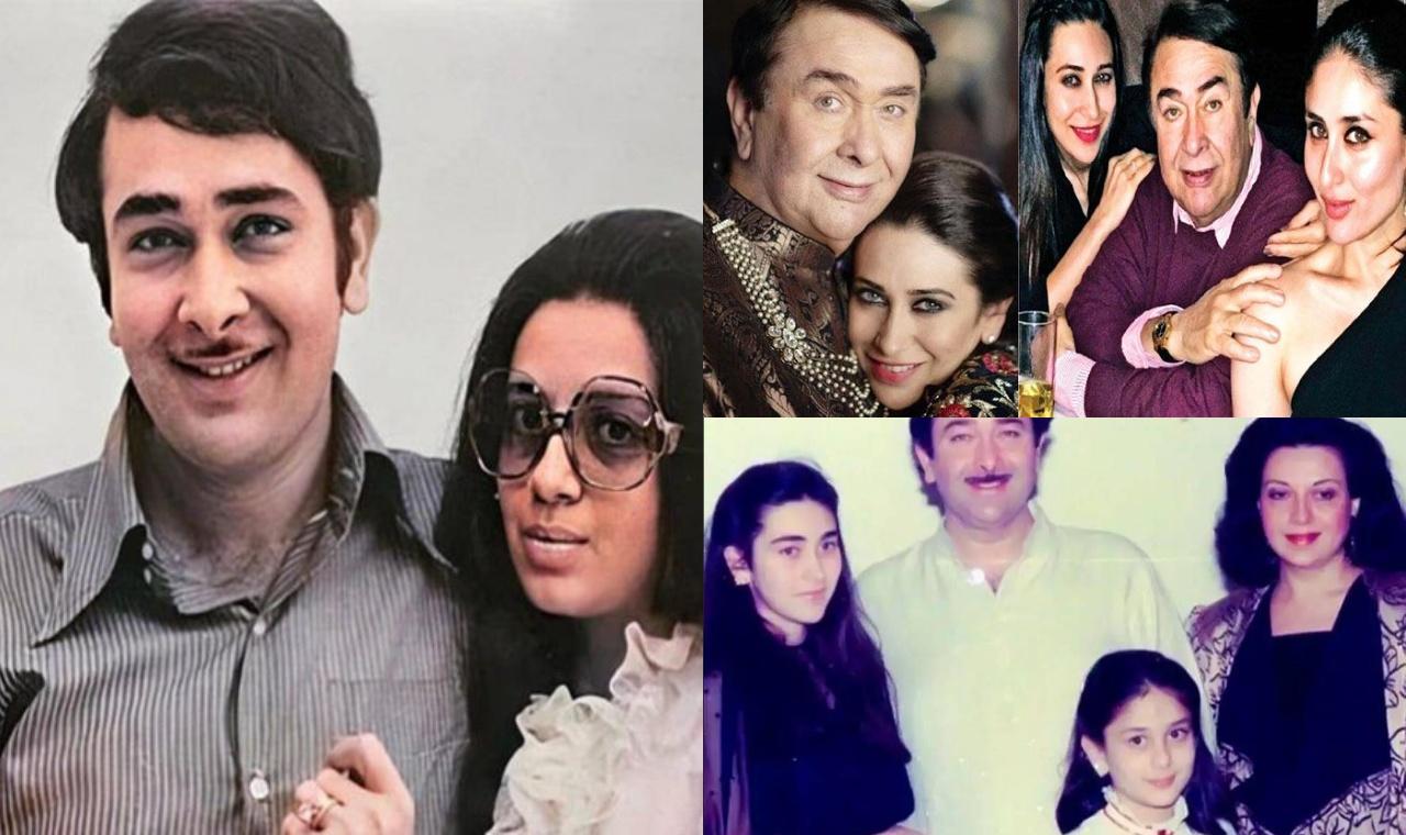 Kareena Kapoor news