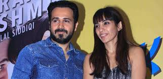 Secrets Of Bollywood Stars' Wives