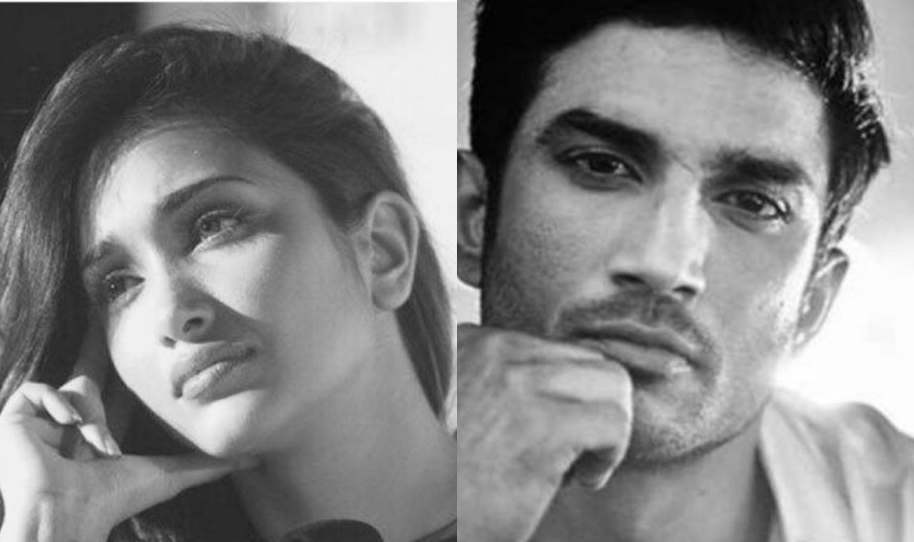 Bollywood celebs mysterious deaths