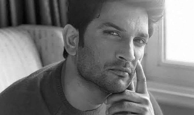 Sushant Singh Rajput's Case Is Open: And This Is CBI's Latest Response To It