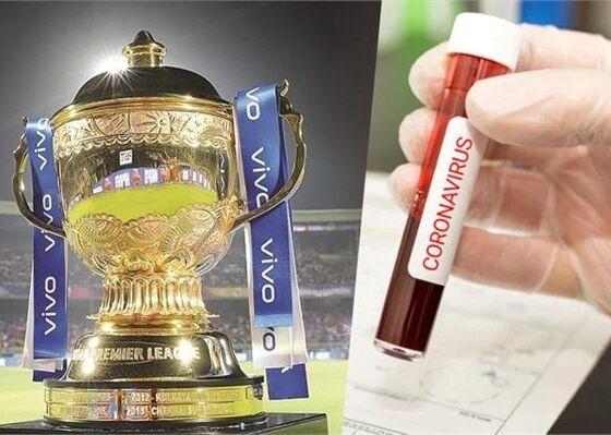 IPL cancelled due to coronavirus