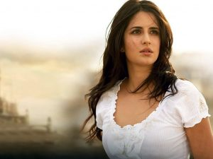 Where is Katrina Kaif's Father Now? Why There is no ...
