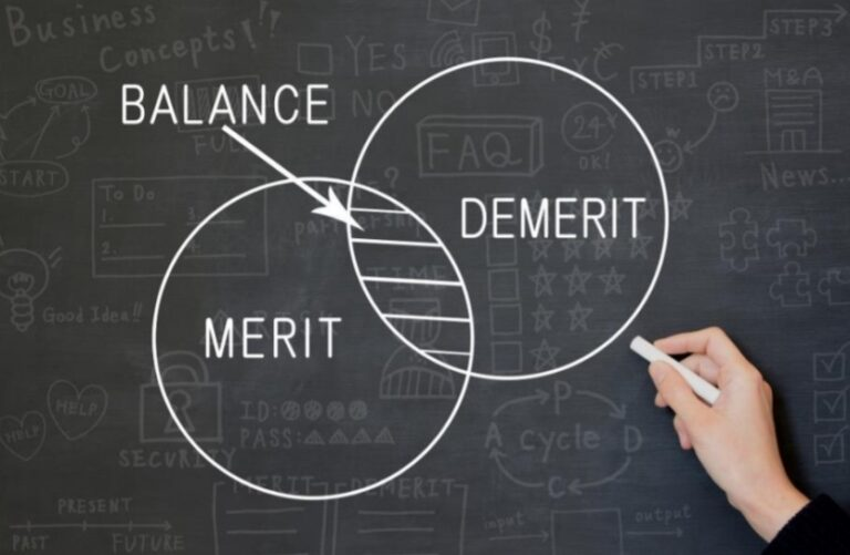 3 Demerits of Not Choosing Adequate Sum Assured