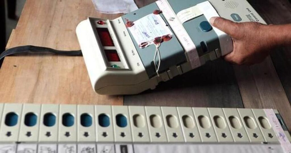 remote voting son to begin