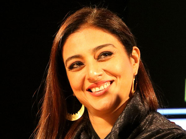 Unmarried Actresses Of Bollywood