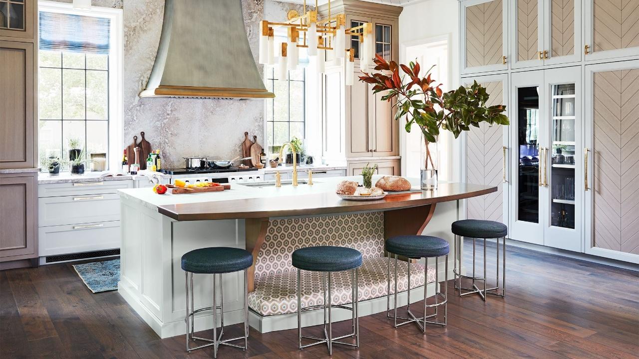 Amazing kitchen tips