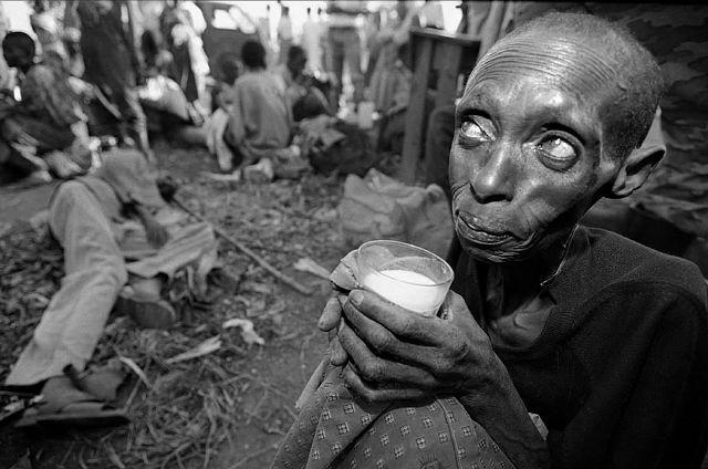 rwandan_genocide_facts