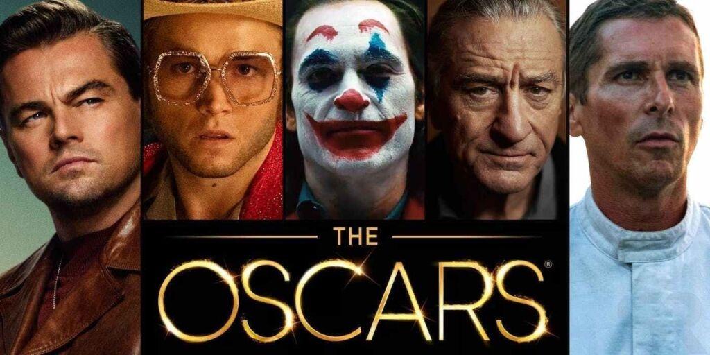 Oscar 2020 live update