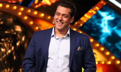 Bigg boss 15 top 5 list