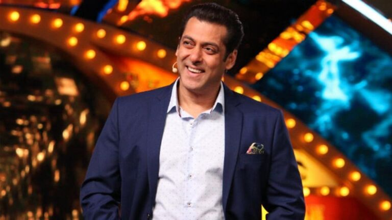 Bigg Boss 13: Top 5 Final List By Salman Khan