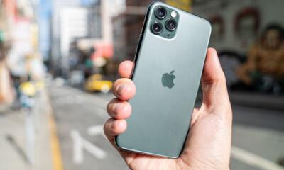 iPhone 11 price cut