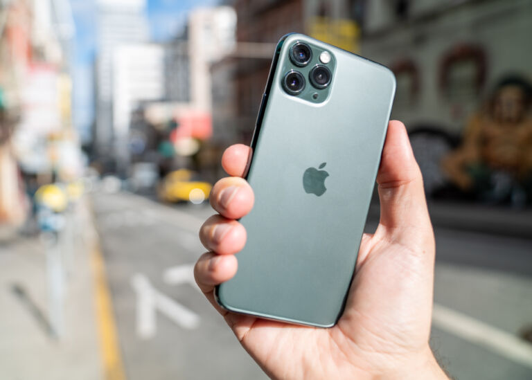 iPhone 11 Selling In ₹17,000 Discount In China, Will It Happen In India?