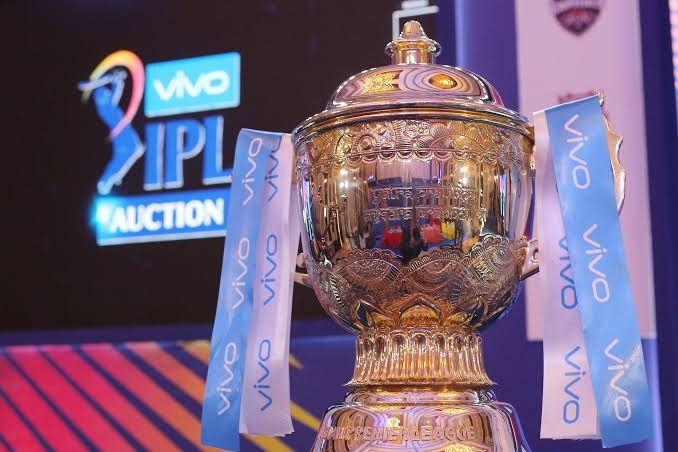 IPL SCHEDULE 2020: Know Each And Every Match Details And Schedule