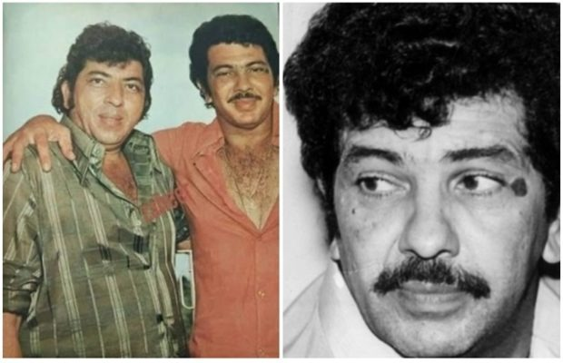 Gabbar's Brother 'Imtiaz Khan' Passes Away At The Age Of 77, Married 25 Years Younger Actress