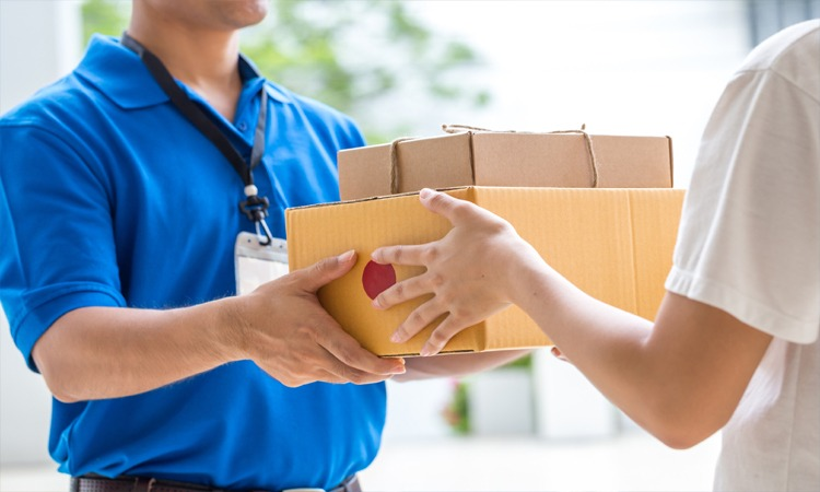 home delivery of liquor in chandigarh