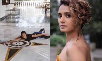 Shakti mohan pocha dance