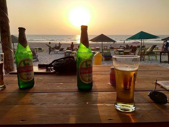 Liquor Prices Are Increasing In Goa