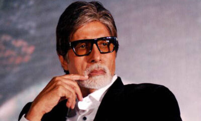 Amitabh bachchan helps 1 lack daily wage workers during coronavirus