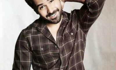 Happy birthday emraan hashmi