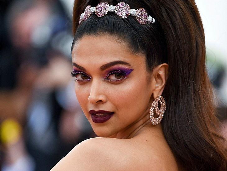 Deepika Padukone Cancels Her Trip To Paris Fashion Week Due To Coronavirus