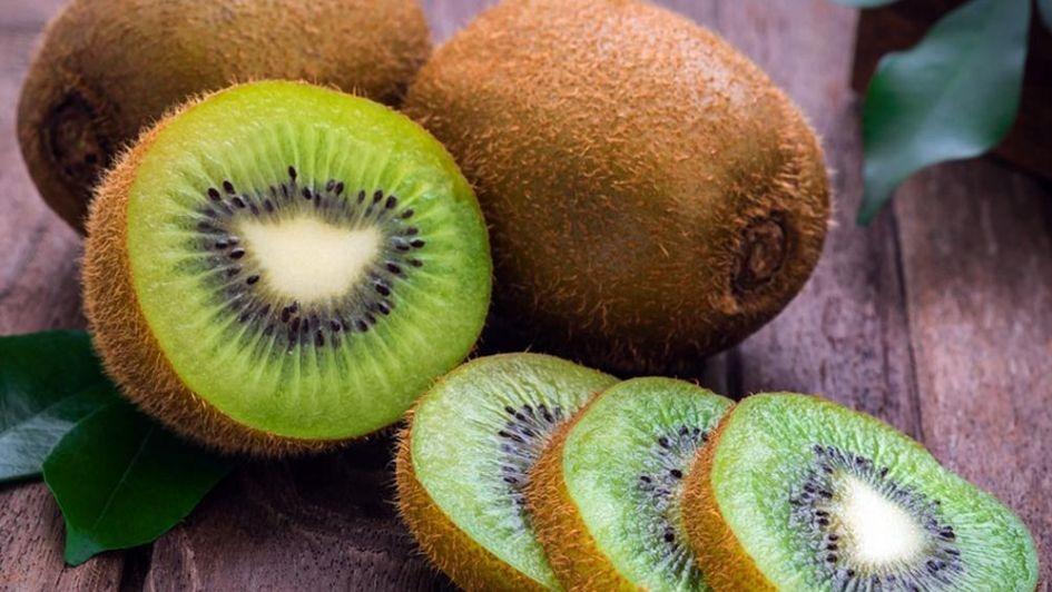Diets During Pregnancy- kiwi