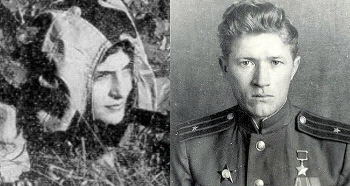 Ivan Sidorenko top 10 sniper with most kills